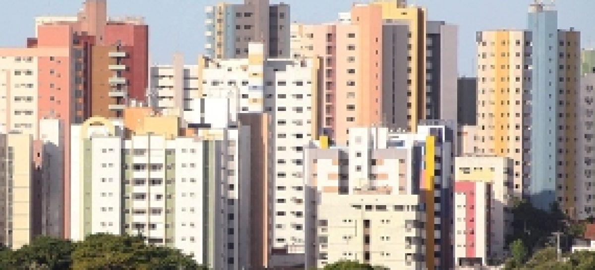 Pesquisa analisa a qualidade ambiental urbana de São Luís