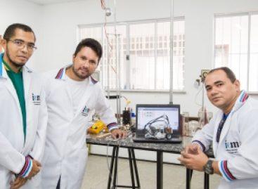 Torneio de Robótica já conta com mais de 60 alunos inscritos no Maranhão