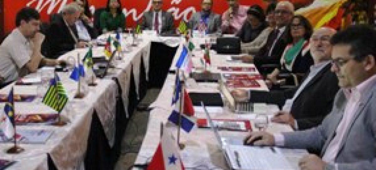 Confap encerra com apresentações de experiências de pesquisas financiadas pelo Governo Federal