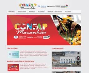 site-confap-ma