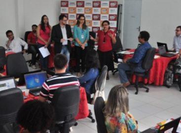 Fapema realiza julgamento do edital de apoio à Semana Nacional de Ciência e Tecnologia