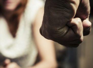 Pesquisa analisa relação entre ciúme, amor e violência contra a mulher