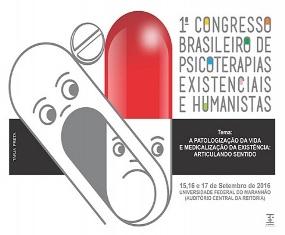 congresso-psicoterapias