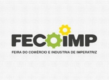 Fapema participa da 16ª edição da Fecoimp, em Imperatriz