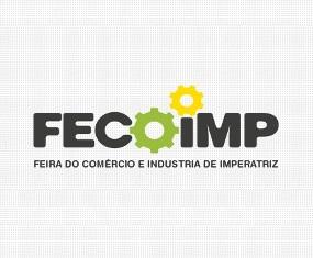 fecoimp1