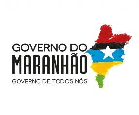 governo-ma
