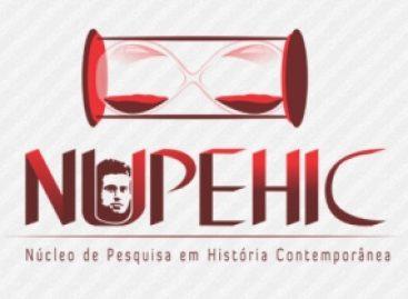 Fapema apóia Simpósio em História Contemporânea Conflitos e Revoluções no Século XX