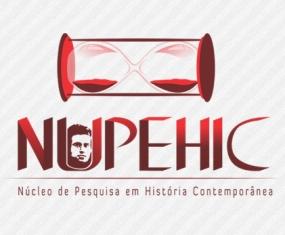 nupehic