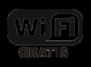 Governo amplia acesso à internet a população com inauguração de novo ponto de wi-fi grátis