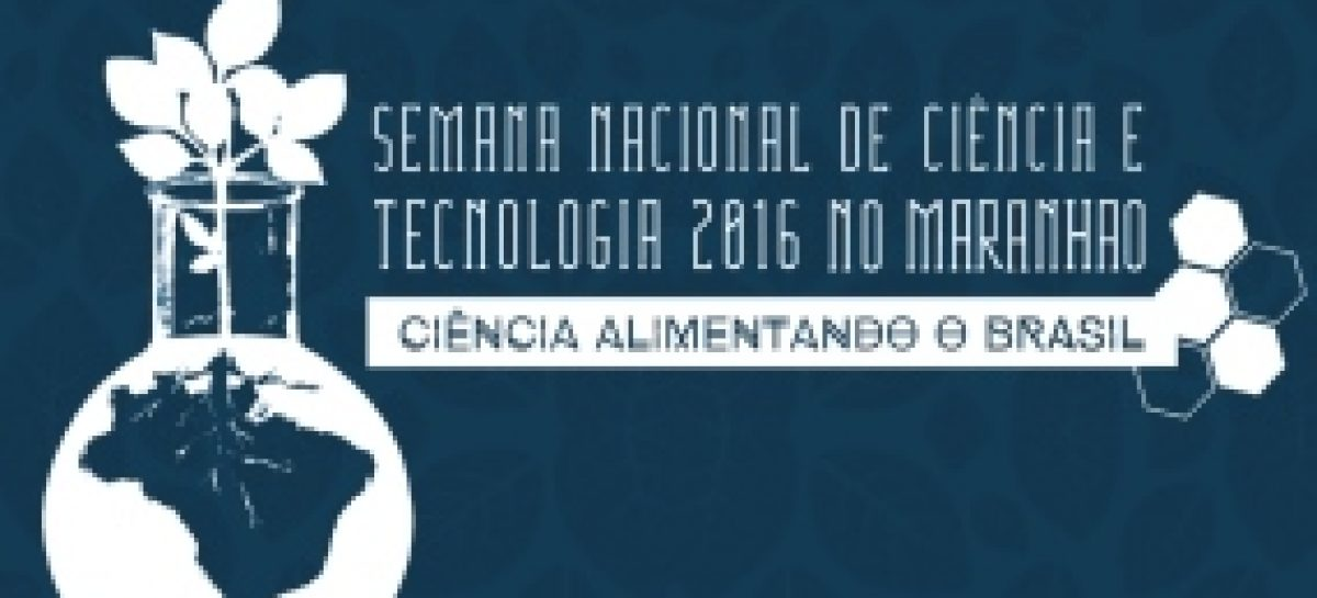 Fapema divulga lista de contemplados com o transporte terrestre para a Semana Nacional de Ciência e Tecnologia, em Imperatriz