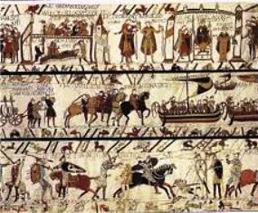 celtas-e-germanicos