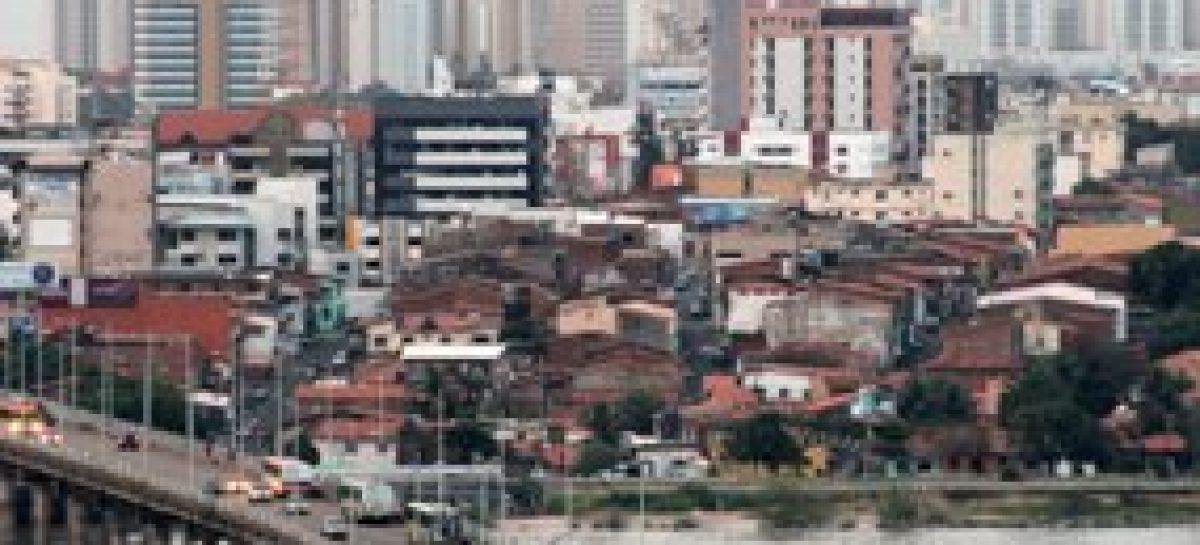 Estudo analisa desempenho financeiro, social e ambiental dos municípios do Maranhão