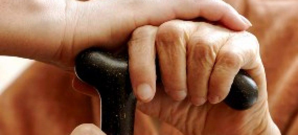 Pesquisa avalia idosos com condição crônica acompanhados pela Estratégia Saúde da Família em São Luís