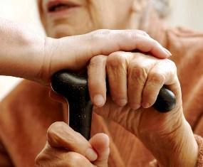 idosos-fapema-pesquisa