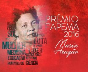 premio2016-fapema-site