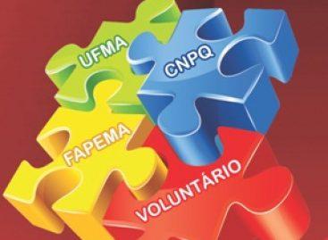 UFMA realiza 28ª edição do Seminário de Iniciação Científica