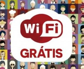 WIFI.site