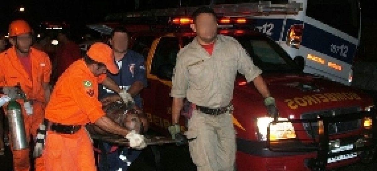 40% das mortes no trânsito em São Paulo têm relação com o uso de álcool, aponta estudo