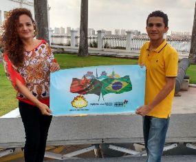 alunos-uema-portugal1