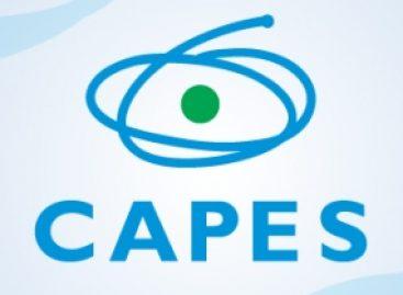 Capes aprova mestrado em Agricultura e Ambiente na UEMA