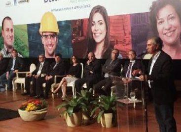 Fórum do Confap tem início em Campo Grande