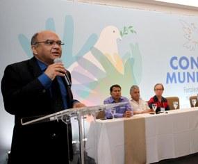 conferencia-mundial-da-paz0