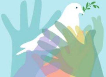 Maranhão sediará Conferência e Assembleia Mundial da Paz de 17 a 20 de novembro