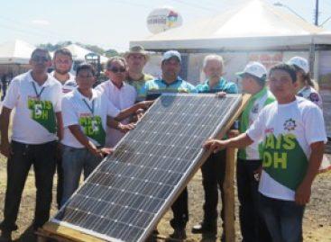 Especialistas apontam Maranhão como potência para geração de energia solar