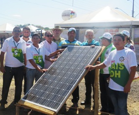 energia-solar-gov
