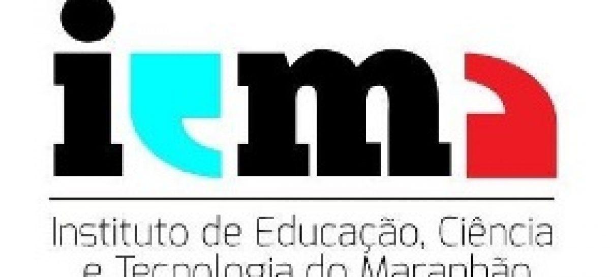 Fapema abre inscrições para o edital Prêmio PopVideo Ciências 2017
