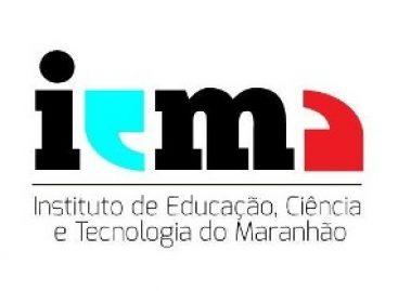 Governo prorroga até 31 de dezembro inscrição para candidatos interessados em ingressar no Iema
