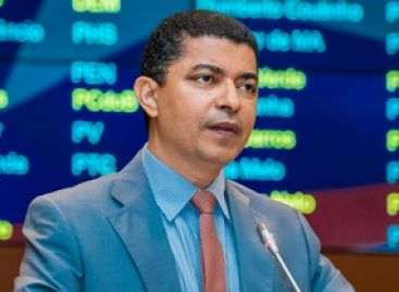 Deputador Bira do Pindaré destaca Prêmio Fapema na Assembleia Legislativa