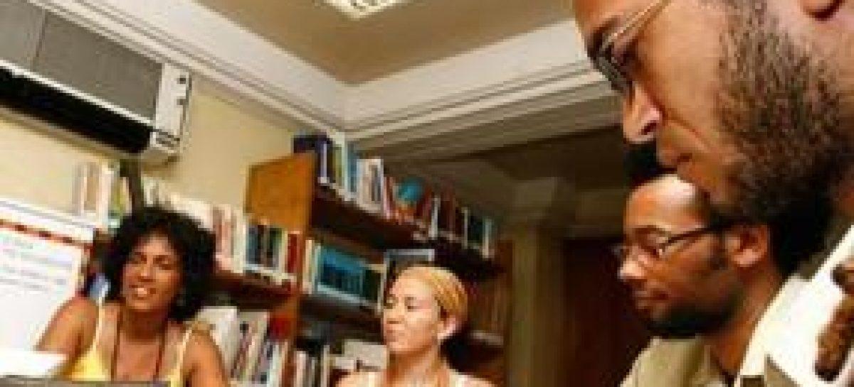 Número de pesquisadores no Brasil chega a quase 200 mil