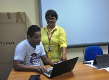 Fapema lança plano de trabalho para o ano de 2017
