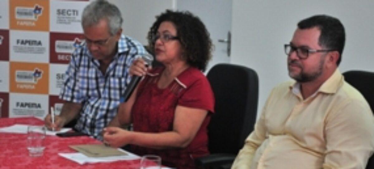 Reunião anual da Federação de Sociedades de Biologia Experimental acontecerá entre os dias 03 e 06 de setembro
