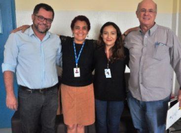 Popularização da Ciência na TV: FAPEMA e TV UFMA divulgam Edital