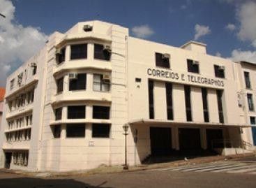 Pesquisa analisa arquitetura e urbanismo em São Luís no século XX