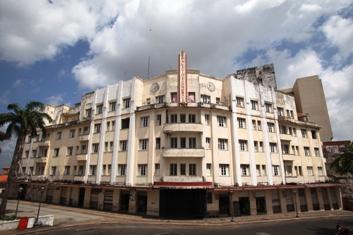 arquitetura-saoluis2