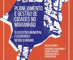 livro-planejamento-cidades