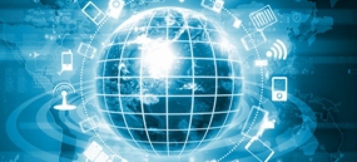 Maranhão vai ganhar parque tecnológico a partir de parceria entre Governo do Estado e Ministério de Ciência e Tecnologia
