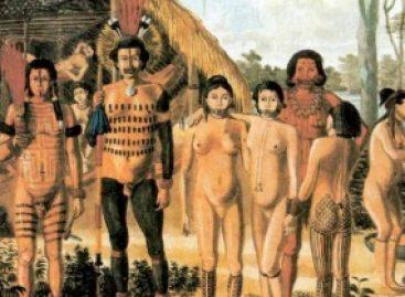 Pesquisa desvenda o processo de ocupação e aspectos socioeconômicos de grupos indígenas em São Luís