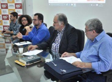 Edital Ignácio Rangel irá apoiar projetos de pesquisa voltados ao desenvolvimento do Brasil e do Maranhão