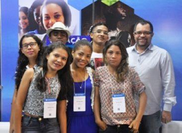 Fapema investiu em mais de 3 mil bolsas e projetos de pesquisa em universidades maranhenses em 2016