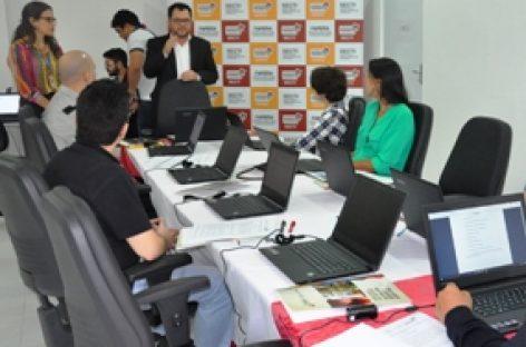 Fapema apresenta Plano de Trabalho 2017 no interior do Maranhão