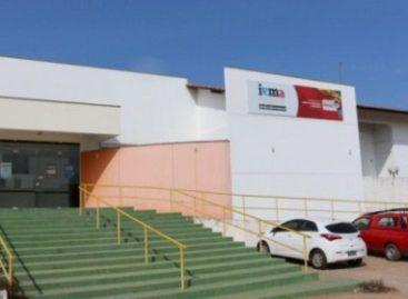 Ensino Integral do Iema chega a mais quatro municípios ainda este mês