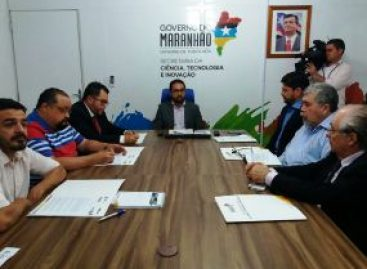 Governo cria Centro Ignácio Rangel visando fomentar o debate sobre o desenvolvimento do Maranhão e Brasil