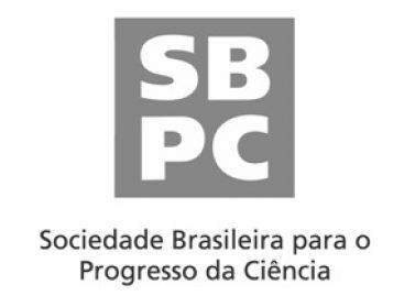 SBPC abre inscrições para 69ª Reunião Anual
