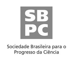 sbpc-fapema-pub