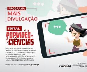 PopVideo.site