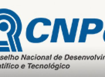 Prorrogada data de entrega da documentação dos aprovados no Edital Ignácio Rangel